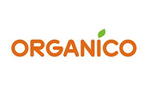Органико